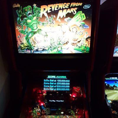 arcade pelihalli Kannusminecraft lataa Helsinki